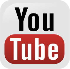 256px-Youtube icon